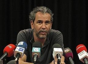 Willy Toledo, contra la corriente, se irá a vivir a Cuba