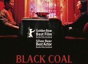 'Black Coal': Un híbrido entre cine negro y de autor con el aval del Oso de Oro de Berlín