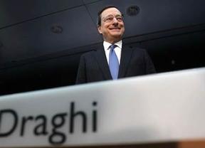 'Una voz desde el mercado': Llegó la cita con el BCE