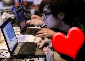 San Valentín también tiene su lado peligroso: ojo con las ciberestafas