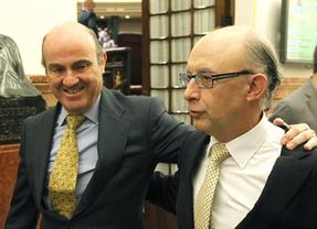 La tasa Tobin vuelve a esfumarse: España y otros 10 países fracasan en las negociaciones