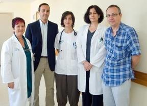 El Hospital de Parapléjicos investigará sobre la osteoporosis