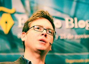 Evento Blog España cierra su sexta edición con 1.700 participantes