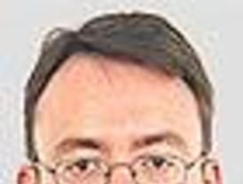 El coordinador parlamentario del PSC, a Diariocrítico: