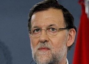 El PP descalifica la estrategia de defensa de Bárcenas y de algún sector mediático en sus ataques a Rajoy
