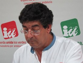 MUD presenta la Comisión para la Lucha Social que apoyará a sindicatos y gremios del país
