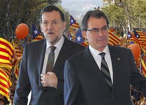 El Gobierno ya prepara su respuesta legal a la declaración soberanista catalana