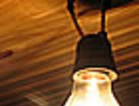 La extraña ¿pedagogía? del Gobierno con la subida de la luz
