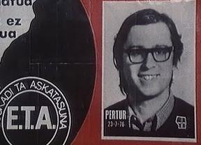 ¿Asesinó ETA a Pertur? El juez Andreu tira la toalla