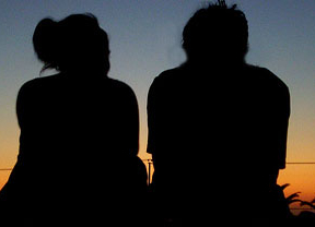 El sexo es vida: Si cambias el rol sexual