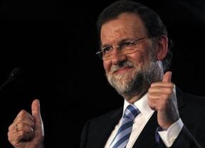 Repaso a los ministrables de Rajoy: Santamaría, Gallardón o Soria