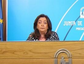 Valenciano niega que el discurso de Rubalcaba sea