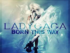 Lady Gaga vende un millón de copias en iTunes en 5 días