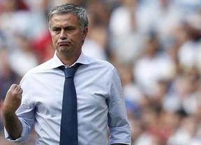 Toda la verdad sobre el fin de la 'era Mourinho' (2)