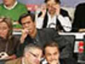 Renuncien dice Marcelo Ebrard a quienes de su equipo participen en política rumbo al 2012