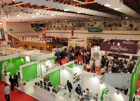 El ICEX volverá a colaborar con Fenavin para captar compradores internacionales