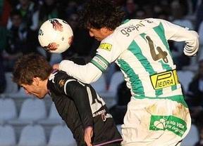 Promoción a Primera..Córdoba y Valladolid lo dejan para la vuelta en el Nuevo Zorrilla (0-0)
