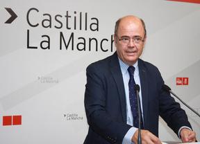 Alonso espera que el calendario de primarias socialistas sea aprobado por