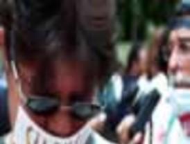 Soda Stereo no vendría a Lima