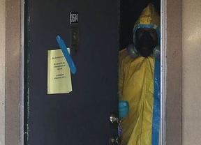 Los dos grandes errores cometidos condenan a España: un fallo de seguridad y otro de control sanitario del ébola