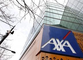 AXA destina otros 100 millones de euros a la investigación de la prevención de riesgos