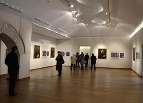Abiertas seis salas del Museo de Santa Fe de Toledo