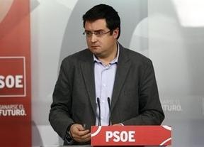 Los delegados del PSOE sólo podrán votar si o 'en blanco' a la ejecutiva de Sánchez