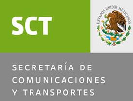 Instrumenta SCT operativo de seguridad en autopistas para periodo vacacional