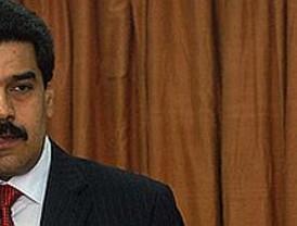 Felipe González, nuevo presidente del Consejo de Participación del Espacio Natural de Doñana