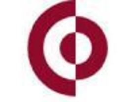 Prisa compra la primera cadena de radio en Chile