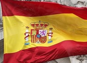 En imagen no nos va tan bien: la 'marca España', entre las 10 del mundo que más pierden