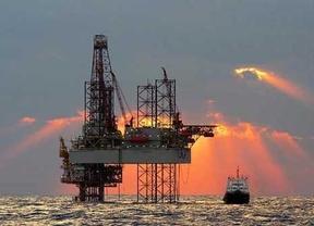 Una empresa turco-británica localiza petróleo en aguas cercanas a Canarias