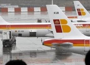 'Tragedia nacional': aprobado el ERE de Iberia 3.141 despidos