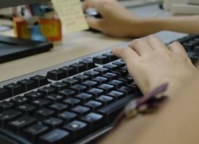 Nueva alerta de la Policía: la amenaza de ser estafado en Internet está a un 'click' de distancia