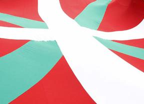 La organización de los Juegos Olímpicos censura una 'ikurriña'