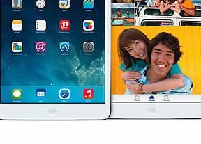 iOS7 puede llegar a marear a los usuarios de dispositivos Apple