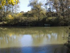 Las reservas hidráulicas de la cuenca del Duero se encuentran al 62,6 % de su capacidad