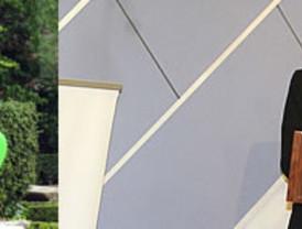 Citigroup: se frenó fusión Wachovia-Wells Fargo