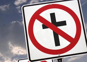 El CIS se carga a los ateos de un 'plumazo'
