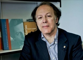Javier Marías no es el primero en rechazar un Premio Nacional por motivos políticos