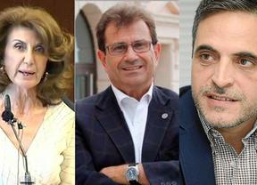 Este martes 'convierte tu sueño en éxito' en Mallorca con Educa2020