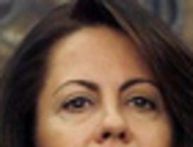 Jaime Bayly acusado de perpetrar magnicidio contra Chávez
