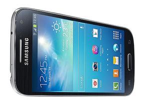 Los 'smartphones' suponen el 55% de las ventas mundiales de móviles