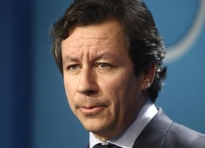 Más leña del árbol caído: el PP tiene claro que 'el PSOE se está disolviendo como un azucarillo'