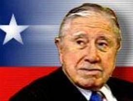 Historial judicial de Augusto Pinochet Ugarte