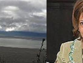 Funcionarios de Bolivia se reunieron con jefes abertzales