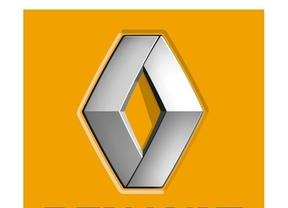 El español Gaspar Gascón, nuevo director de Ingeniería de Renault