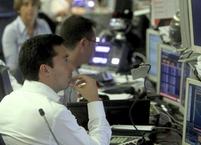 España sube un puesto en la lista de países donde es más fácil hacer negocios