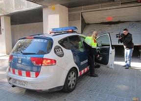Libertad provisional para los 12 detenidos en la trama de corrupción de Sabadell