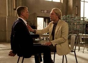 Crítica de 'Skyfall': así es la última entrega de 007 y James Bond